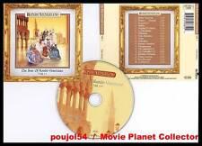 "RONDO VENEZIANO ""The Best Of, Vol.1"" (CD) 1996"