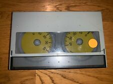 Panasonic tension tape DVC PRO J-6082-373-A