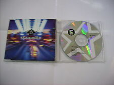 ERASURE - STAR - CD SINGLE EXCELLENT CONDITION UK 1990