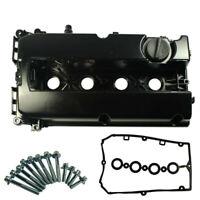 Rocker Engine Valve Cover 55564395 For Holden Astra AH 1.8L for Cruze JG JH 1.6L