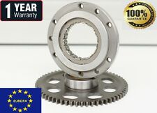 Aprilia Pegaso 650 2001 2002 2003 2004 ruota libera starter clutch one way