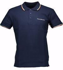 Polo Maniche Corte Uomo Cesare PaciottI t-shirt Men CP10PS