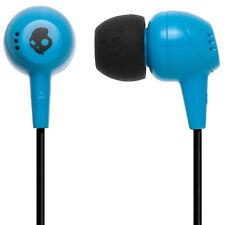 Skullcandy Jib In-ear Headphones - Blue