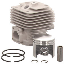 Zylinder / Zylinderkit 49 mm passend für Stihl TS360