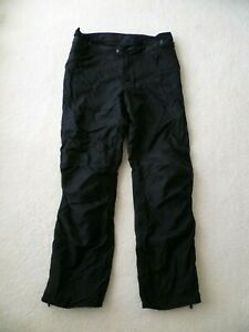 ALPINESTARS  TECH-TOURING - Mens Motor Bike Pants Size 2XL