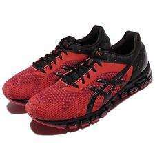 ASICS Synthetic Shoes - Men's Trainers