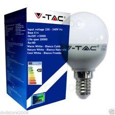Luci a LED caldo per l'illuminazione da interno da 21-50 luci