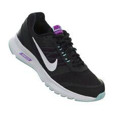 06b7160057519 Nike Air Relentless 5 Women US 7.5 Black Running Shoe Pre Owned 3041