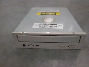 USB 2.0 External CD//DVD Drive for Compaq presario v3848tu