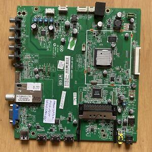 Carte Mère 40-MT10B2-MAC2XG Tv HANSPREE SE40LMNBRE