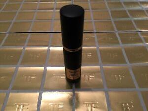 Tom Ford Tuscan Leather 5.5ML EAU DE Perfume Sample Spray. No Box