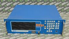 USED Environmental Systems Corp S-132-0001 Series 8832 Data System Controller