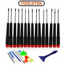 Repair Tool Kit 27 in 1 SCREWDRIVER & TOOL SET FOR Macbook Pro Air Retina