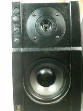 Pair of AR  Powered AR570 Powered 70Watt  Speakers