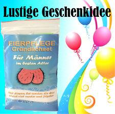 Witziges Geschenk / Geldgeschenk Für Den Mann Zum 18,30,40,50,60... Geburtstag