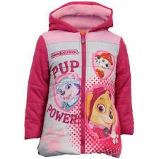 Manteaux, vestes et tenues de neige Disney pour fille de 2 à 3 ans