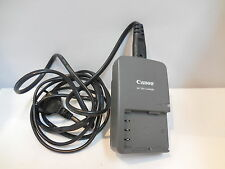 cargador CANON ORIGINAL para batery pack nb-2LH