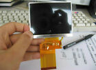"""3.5"""" LCD Screen Display For LQ035NC111 Screen Good condition 90 day warranty F89"""