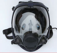 Suit Painting Spraying Same For 3 M 6800 Gas Mask Full Face Facepiece Respirator