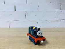 Metallic Collectors Thomas & Friends Take N Play/Take Along Die Cast Trains