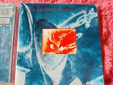 CD - DIRE STRAITS ON EVERY STREET  (TWEEDE-HANDS / USED / OCCASION)