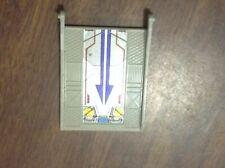 Transformers G1 Parts 1988 Powermaster OPTIMUS PRIME ramp lot a