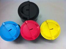 CLP300 300N Color Toner Cartridge Set for Samsung CLX2160N CLX-3160N CLX3160FN