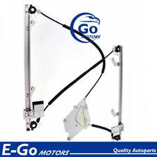 Rear Right Window Regulator Mercedes Benz G500 G55 G550 G63 4 Door 4637300846