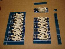 Glitch Works GW-48T02-1 Repair Board DIY 48T02 Repair Module with Battery