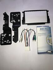 Dash Parts For Acura TL For Sale EBay - 2004 acura tl dash kit
