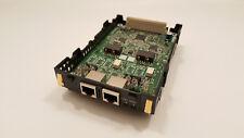 Panasonic KX-TDA3280/3 BRI2 ISDN Basisanschlusskartefür KX-TDA15/30