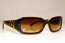 8d318ee7ea CHANEL Womens Designer Sunglasses Black Rectangle 5142 711 3B 17038