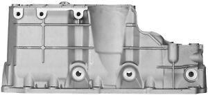 Engine Block Oil Drain Pan  Spectra Premium Industries  GMP66B