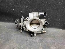 96-98 Buick Regal Century Grand Prix 3.1L Throttle Body Valve Assembly OEM