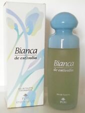 Bianca Estivalia 100ml. Eau Toilette Spray