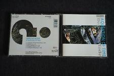 DEPECHE MODE A question of time Geman INT 826.850 CD 1. Edition blue stripe Live