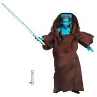 Star Wars Vintage Figure - VC58 EpIII Aayla Secura