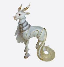 Schleich Bayala Magical Asian Creature Being Goat 70459 Figure Clear Tale & Mane