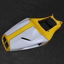 Bodywork Rear Fairing Hugger Tail Seat Cowl For Ducati 916 748 996 998 1994-2004