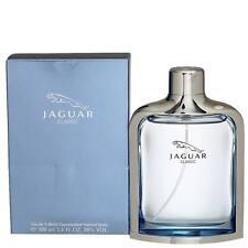 JAGUAR BLUE  for Men EDT 100ml | Genuine Jaguar Men's Perfume