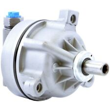 Remanufactured Power Strg Pump  ACDelco Professional  36P0008