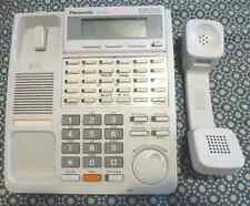 Panasonic KXT 7453