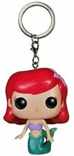 Pocket Pop Keychains Disney - Ariel - Funko