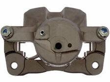 For 2012-2015 Toyota Prius Plug-In Brake Caliper Front Left Raybestos 71984JK