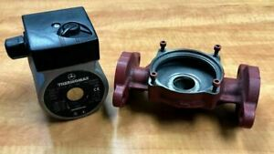 Grundfos 59546601 Circulator Pump 230 Volts 50 Hz