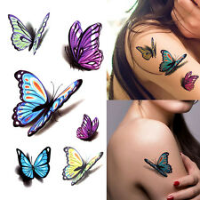 Red Temporary Tattoos for sale   eBay