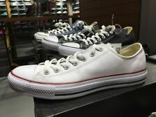 Converse Casual Shoes for Men