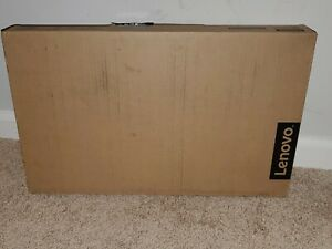 Lenovo IdeaPad S145-15API 15.6'' FHD Laptop (( Brand New ))