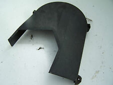 Vw Lupo (1999-2005) Cambelt cover 030109121N