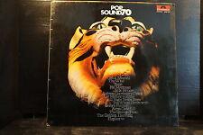 Various Artists – Pop Sound 70